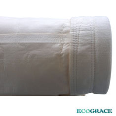 ECOGRACE 650g / Sq Needle Felt Ryton Filter Bags
