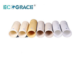 ECOGRACE 10000mm 775G Tas Filter Fiberglass